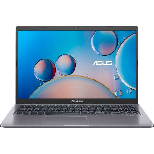 Ноутбук Asus X515JP-BQ039T (90NB0SS1-M03210)