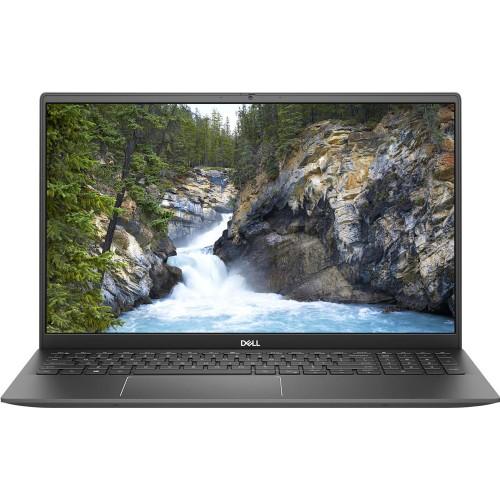 Ноутбук Dell Vostro 5502 (5502-0228)