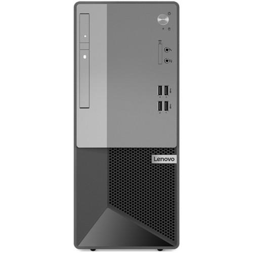 Персональный компьютер Lenovo V50t 13IMB (11ED002MRU)