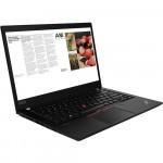Ноутбук Lenovo ThinkPad T14 Gen 2