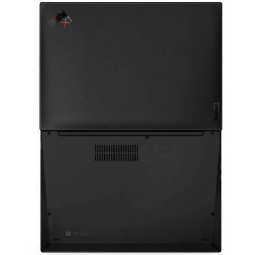 Ноутбук Lenovo ThinkPad X1 Carbon Gen 9 (20XW005KRT)