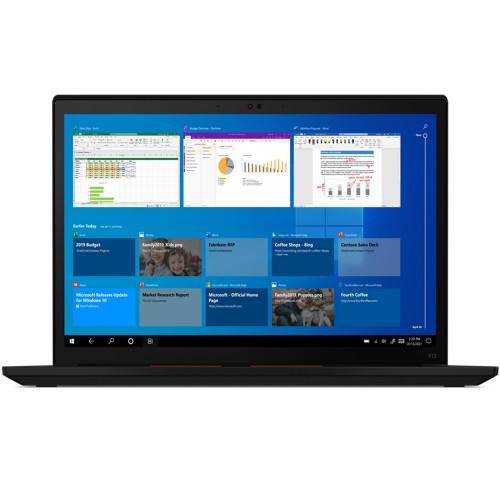 Ноутбук Lenovo ThinkPad X13 Gen 2 (20WK002JRT)