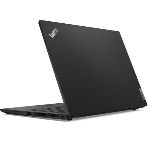 Ноутбук Lenovo ThinkPad X13 Gen 2 (20WK0025RT)
