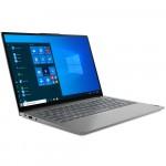 Ноутбук Lenovo ThinkBook 13s G3 ACN