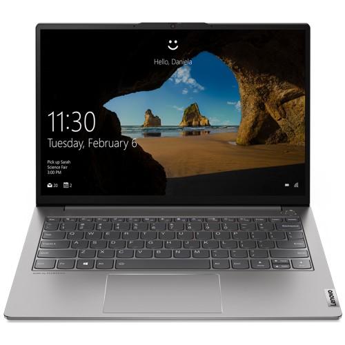 Ноутбук Lenovo ThinkBook 13s G3 ACN (20YA0003RU)