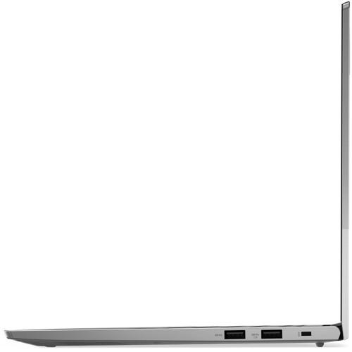 Ноутбук Lenovo ThinkBook 13s G3 ACN (20YA0009RU)