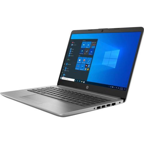 Ноутбук HP 245 G8 (3V5G0EA)