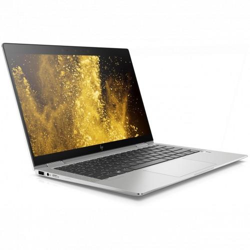 Ноутбук HP EliteBook x360 1030 G4 (9FU40EA)