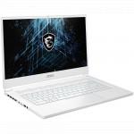 Ноутбук MSI Stealth 15M A11UEK-083RU