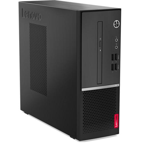 Персональный компьютер Lenovo V50s 07IMB (11EF000QRU)