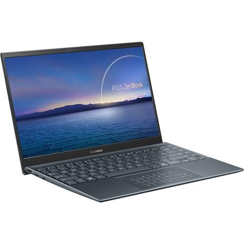 Ноутбук Asus UX425EA-KI440R (90NB0SM1-M13350)