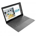 Ноутбук Lenovo V15 G2 ITL