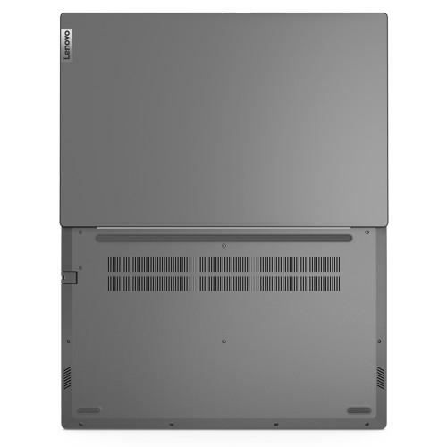 Ноутбук Lenovo V15 G2 ITL (82KB003CRU)