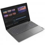 Ноутбук Lenovo V15-IGL