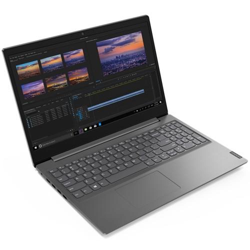 Ноутбук Lenovo V15-IGL (82C30026RU)