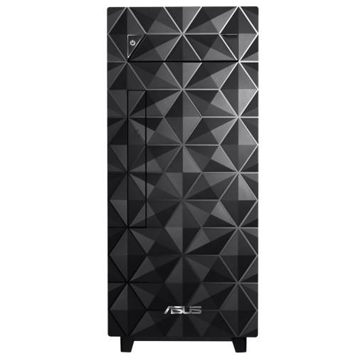 Персональный компьютер Asus S300MA-3101000310 (90PF02C2-M04620)