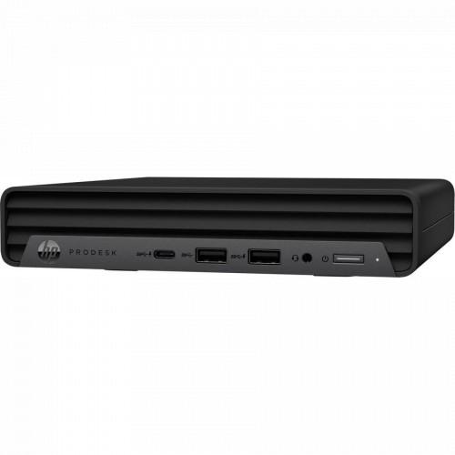 Персональный компьютер HP ProDesk 400 G6 DM (44F31ES)