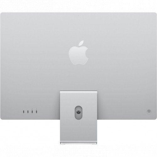"Моноблок Apple iMac 24"" 2021 (Z12R/4)"