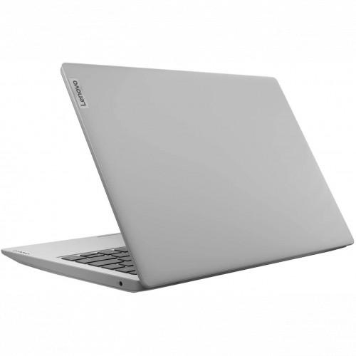 Ноутбук Lenovo IdeaPad 1 11ADA05 (82GV003TRK)