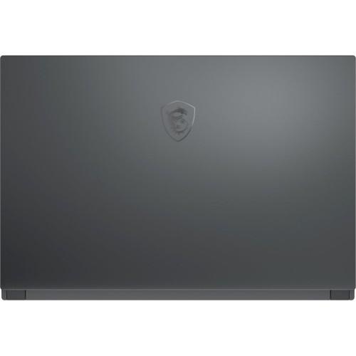 Ноутбук MSI Creator 15 A10UE-493RU (9S7-16V324-493)
