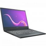 Ноутбук MSI Creator 15 A10UE-493RU