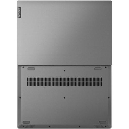 Ноутбук Lenovo V15-ADA (82C700ESRU)