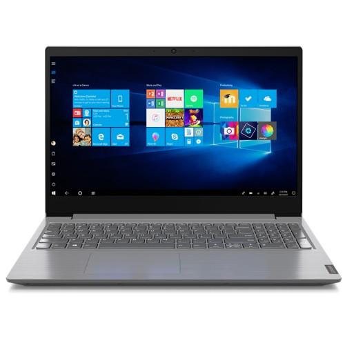 Ноутбук Lenovo V15 IGL (82C30027RU)