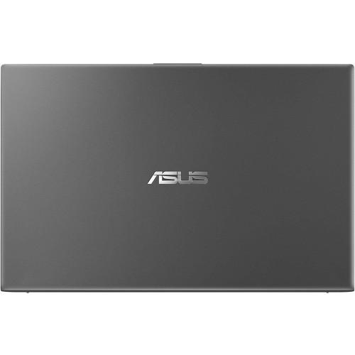 Ноутбук Asus VivoBook 15 X512DA-BQ1198 (90NB0LZ3-M19190)