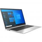 Ноутбук HP EliteBook 840 Aero G8