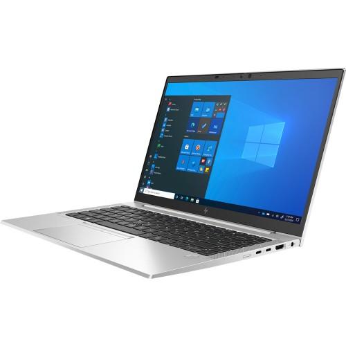 Ноутбук HP EliteBook 840 Aero G8 (3G2L8EA)