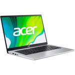 Ноутбук Acer SF114-34