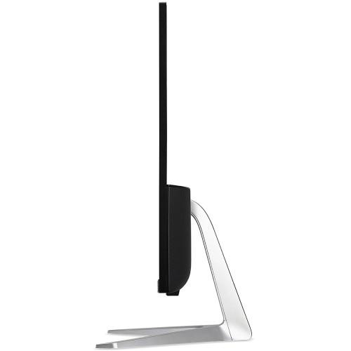 Моноблок Acer Aspire C24-420 (DQ.BG5ER.006)
