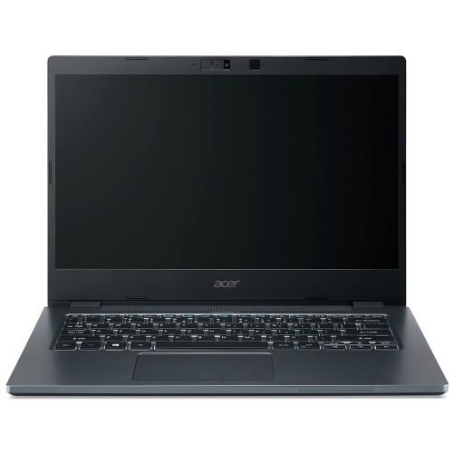 Ноутбук Acer TMP414-51-73GM (NX.VPCER.005)