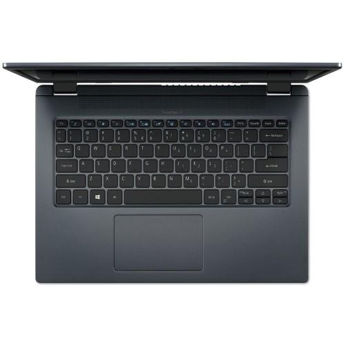 Ноутбук Acer TMP414-51-50CT (NX.VPCER.006)