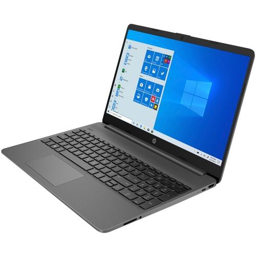 Ноутбук HP 15s-eq1320ur (3B2W8EA)