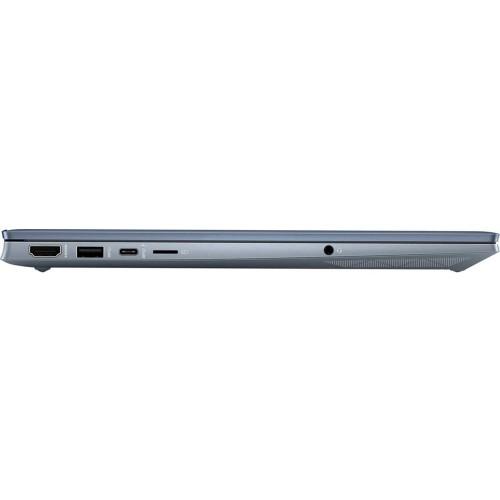Ноутбук HP Pavilion 15-eg0100ur (3B3E8EA)