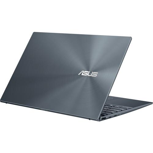 Ноутбук Asus UX425EA-KC409T (90NB0SM1-M08730)