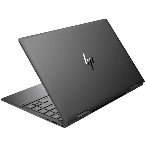 Ноутбук HP Envy x360 13-ay0036ur (2X0H5EA)