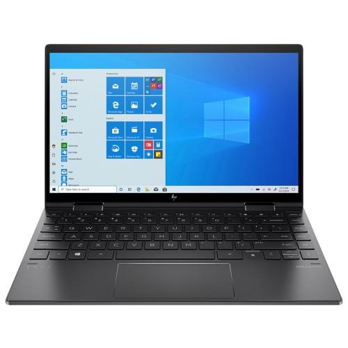 Ноутбук HP Envy x360 13-ay0027ur (2X0H9EA_ПУ)