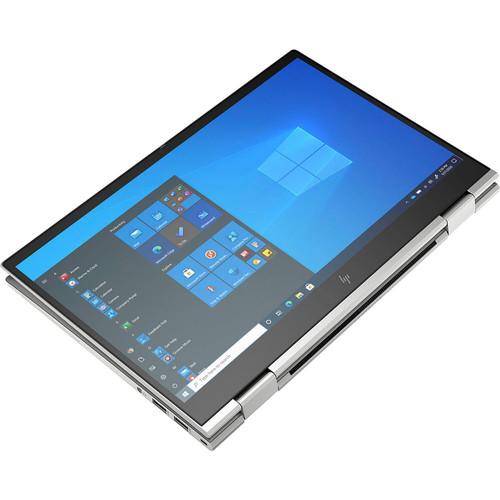 Ноутбук HP EliteBook x360 830 G8 (358Q7EA)