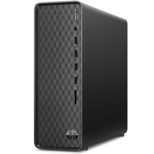 Персональный компьютер HP S01-pF1034ur (497D7EA)