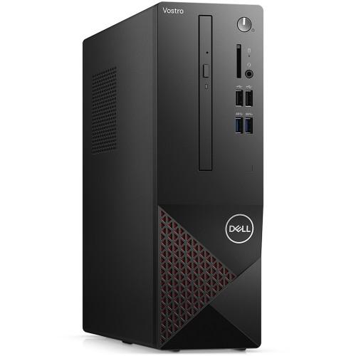 Персональный компьютер Dell Vostro 3681 SFF (3681-2567-NC2)