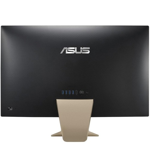 Моноблок Asus Vivo AiO V241EPK-BA053T (90PT02S2-M03030)