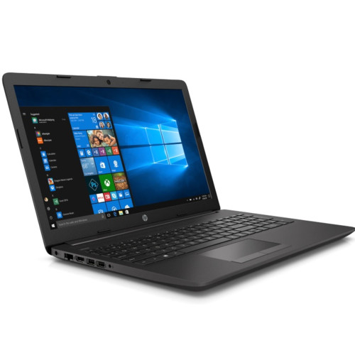 Ноутбук HP 255 G7 (15K97ES)