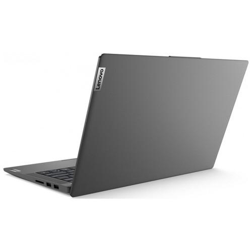 Ноутбук Lenovo IdeaPad 5 14ALC05 (82LM0035RU)