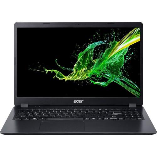 Ноутбук Acer Aspire 3 A315-56-33X5 (NX.HS5ER.00C)