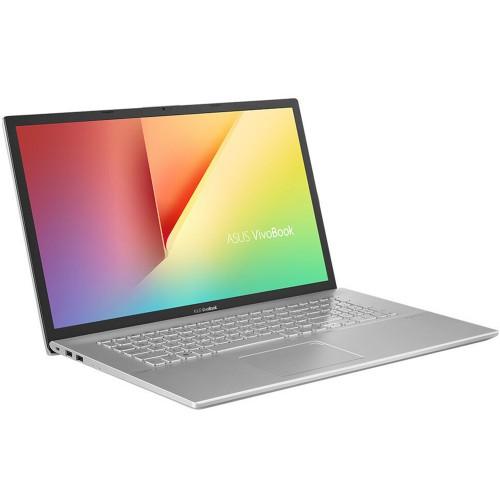 Ноутбук Asus X712FA-BX557 (90NB0L61-M15600)