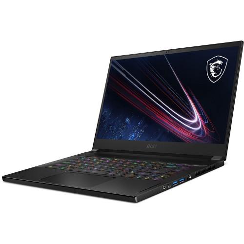 Ноутбук MSI GS66 Stealth 11UH-251RU (9S7-16V412-251)
