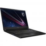 Ноутбук MSI GS66 Stealth 11UH-251RU