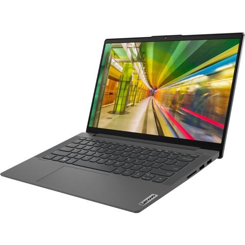 Ноутбук Lenovo IdeaPad 5 14ALC05 (82LM005GRK)